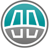 bankingbridge_icon
