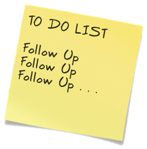 followup_todolist